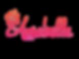aurobelle logo.png