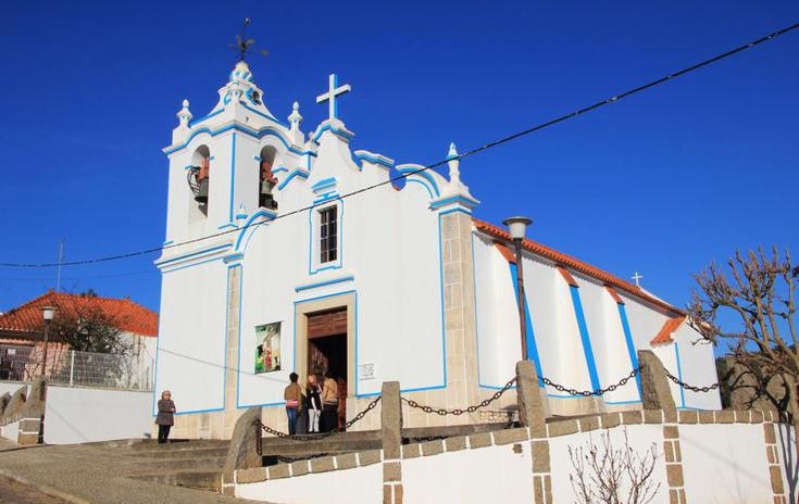 fotos_27068_saboia_igreja_de_saboia_alentejoportugal.jpg
