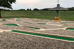 QCI Mini_golf