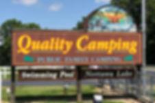 QCI Sign.jpg