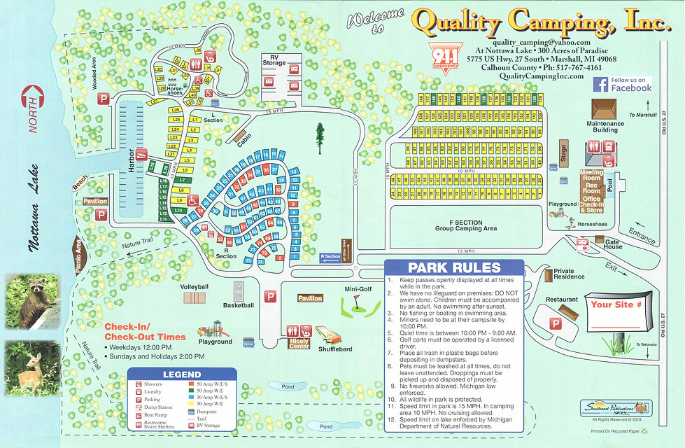 quality campground map.jpg