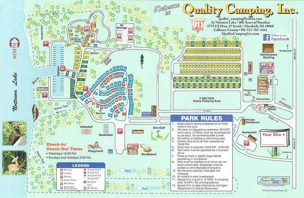 quality camping map 50 amp.jpg