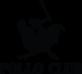 Pollo Club Logo.png