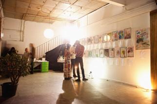 Annies Exhibition  (37).jpg
