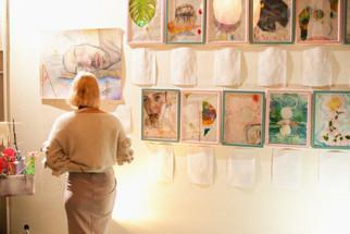 Annies Exhibition  (31).jpg