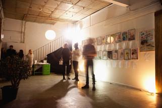 Annies Exhibition  (39).jpg