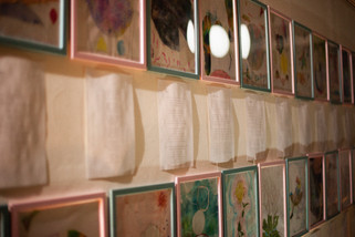 Annies Exhibition  (35).jpg