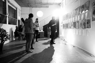 Annies Exhibition  (50).jpg