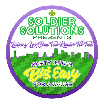 SoldierSolutions-1200.png