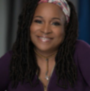 Dr Tracey J 1.jpg