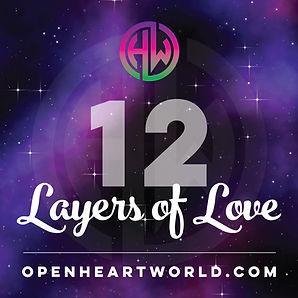 12-Layers.jpg