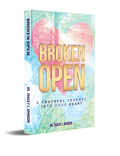 3D-Broken-Open-Cover-w-spine.png