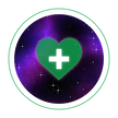 Hearts_plus.png