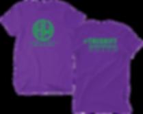Shirts Overlap_2x.png