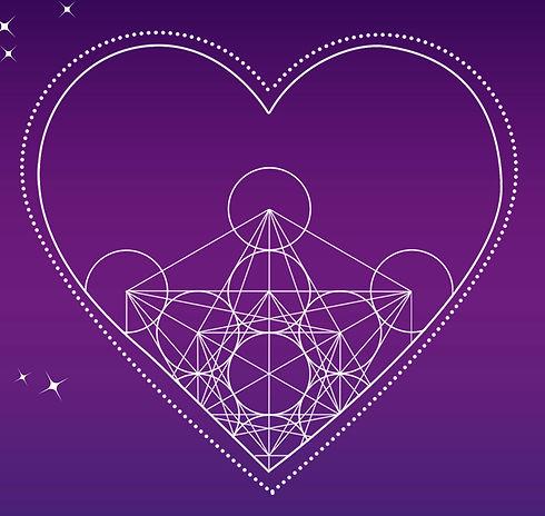 #heartactivation .jpg