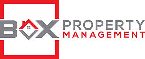 Perth's Leading Property Manager, Top Property Manager in Perth, Dedicated Property Manager in Perth
