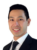 Tien Nguyen - Best property manager in Perth