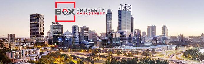Box Property Management, Perth Leading Property Manager, Perth's Best Property Manager