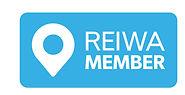 Best Perth Property Manager - REIWA Corporate Member