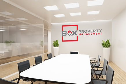 Box Property Management, Perth Leading Property Manager, Perth's Best Property Manager