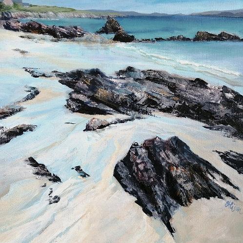'St Ronan's Bay'