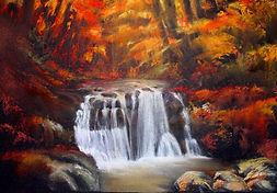 autumn highland waterfall (2).jpg