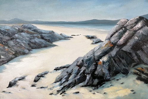 'Sands of Morar'