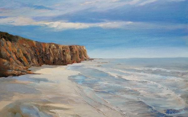 Primrose Bay.jpg