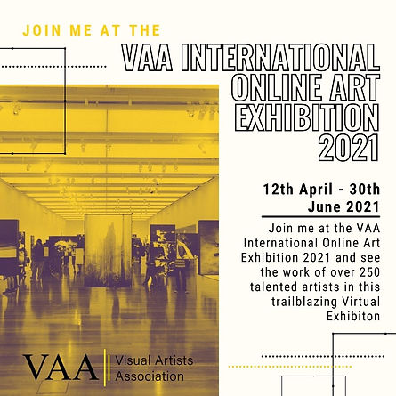 VAA Exhibition invite - (2).jpg