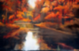 autumn highland river (2).jpg