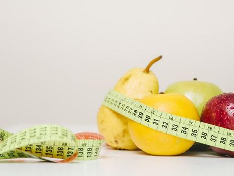 El riesgo para la salud de las ''dietas milagro''