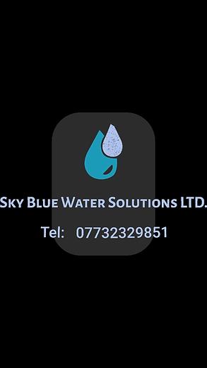 sky blue emblem.png