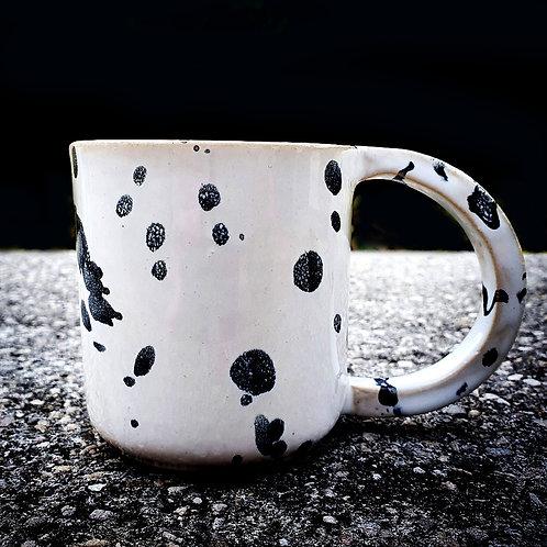 Black Ink Mug 02