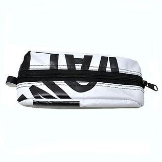 bag13.jpg