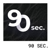 90 sec. animation