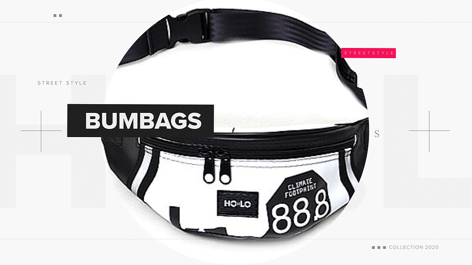 cover-bumbags.jpg