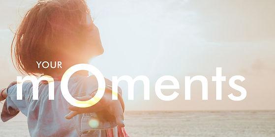 moments3.jpg