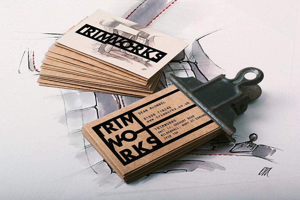 Business Card backround.jpg