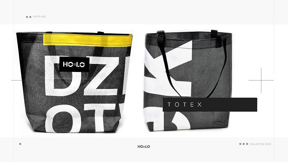 totex-cover.jpg