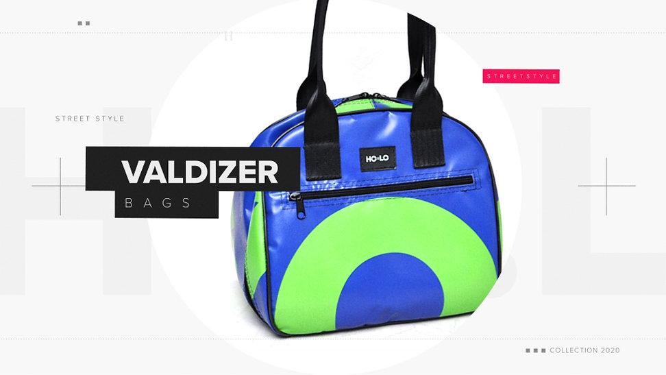 valdizer-cover.jpg