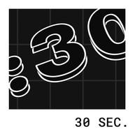 30 sec. animation