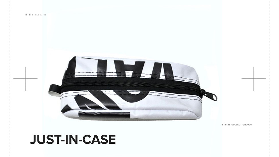 cover-case.jpg