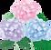 紫陽花.png