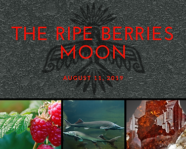 The RIPE BERRIES Moon.png