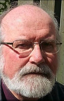 bearded Jim (2).jpeg