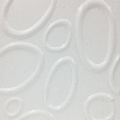 """Panel 3D """"D062"""""""