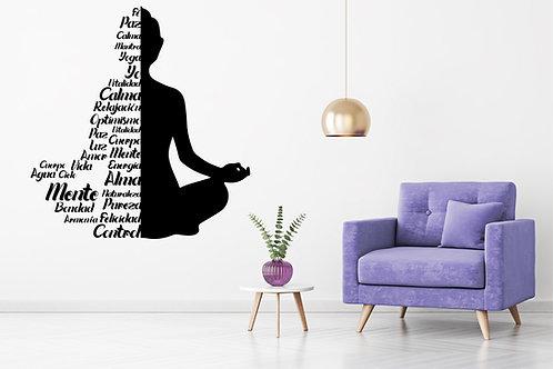 476 - Yoga