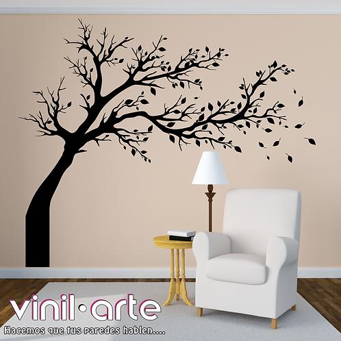 261 - Fall Tree 2