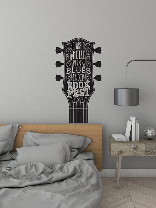 527- Rock Fest