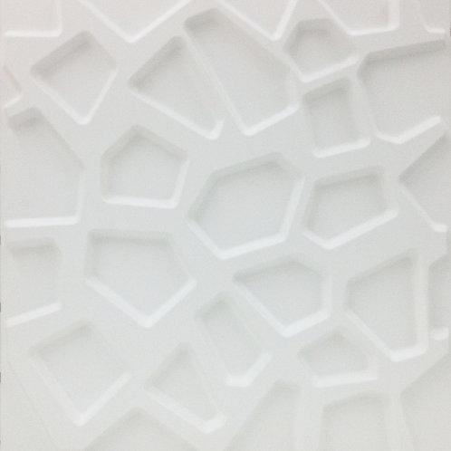 """Panel 3D """"D067"""""""